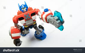 Kuala Lumpur Malaysia June 6 2015 Stock Photo (Royalty Free ... Transformers Rescue Bots Heatwave And Cody Burns 2pack Playskool Heroes Transformers Rescue Bots Heatwave A2109 Available Playskool Heroes The Firebot Griffin Rock Firehouse Amazoncom The Transformers Rescue Bots Maxx Action Fire Truck Fire Station Blades Chase Boulder Heatwave 2016 Hook Ladder Blades Flightbot Heat Wave Bot Capture
