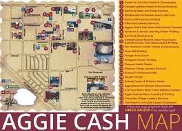 Aggie Cash | ID Card Services | New Mexico State University Award Winners Office Of The President New Mexico State University Nmsu Insider Free Mobile App Auxiliary Services Aggie Express Housing Residential Life Activity Report August 14 20 Sallite Chilled Water Facility Increases Cooling Capacity On September 24 30 Renovation Corbett Center Student Union 27 2 Noche De Luminaries Brightens For 26th Consecutive Year Nmsu Hashtag Twitter Bookstore Offers More Than Just Books To Campus And