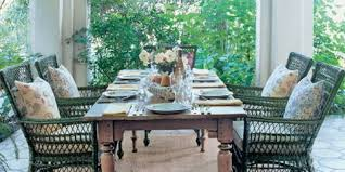 Best Farm Dining Tables