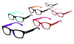 siege afflelou tonic des lunettes légères et colorées signées afflelou l ol
