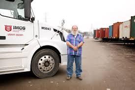 100 Intermodal Trucking Companies Mobile AL Gulf Services