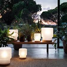 mit pflanzen dekorieren living at home