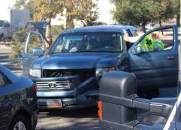 Skip The Stop Sign, T-bone A Minivan – St George News Truck Drags Minivan For 16 Miles Cnn Video Mini Dodge Imgur Skip The Stop Sign Tbone A St George News An Illustrated History Of Pickup 2017 Honda Ridgeline Tops Trucks In Safety By Earning 5star Tmcwsnet Updated Minivan And Garbage Truck Collide Semitruck Crashes Into Minivan Luxemburg Two Injured Rozek Law Four Injured When Cement Truck Hits Concord Junkyard Find 1998 Ford Windstar Ice Cream The Truth About Cars Crashes Into Fedex On Jefferson Street Wics Free Images Motor Vehicle Vintage Car Sedan Classic Cargo Van Car Vector Drawing Illustration Eps10