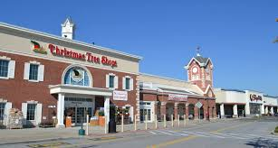 Christmas Tree Shop Deptford Nj by Poughkeepsie Ny The Shoppes At South Hills Retail Space For