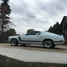 Awesome Amazing Ford Mustang 1970 FORD MUSTANG BOSS 302 2017 2018 ... 1967 To 1969 Ford F100 For Sale On Classiccarscom This Indie Shop Is Producing A Line Of Brand New 1956 Trucks 1970 F250 Napco 4x4 Nicely Built Stroker Ranchero 500 Custom Pickup Sale 1953 Stepside Pickup Truck Flashback F10039s Arrivals Of Whole Trucksparts Or Cc994692 Bronco 2085230 Hemmings Motor News Vintage Camper Special Patina Used F Ford In Texas Glamorous Inspirational 1970s Custom Protour Youtube Hobbydb