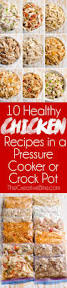 Bed Bath Beyond Pressure Cooker by Best 25 Industrial Pressure Cookers Ideas On Pinterest Chicken