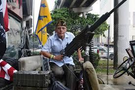 r i p jacinto acebal most decorated cuban american vietnam vet