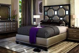 apartments attractive presotto zero sunrise round platform bed