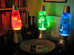 Lava Lamp Fish Tank Walmart by How To Restore Your Lava Lamp To New When Cloudy And Useless