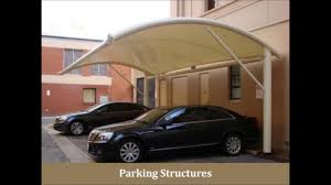 Manufacturer & Supplier Of Fabric Structures, Tensile Structures ... Patriot Awning Company Charlotte Supplier Contractor Blog Retractable Awnings Choosing The Right Nz Alinum Window Discount Polycarbonate Windows 2017 On Drop Arm Vertical Cassette Blinds Chrissmith China Double Glazed New Caravan Retro Nz Bromame Choose Best In Singapore Malaysia And Large And Canopies Shade Solutions Since