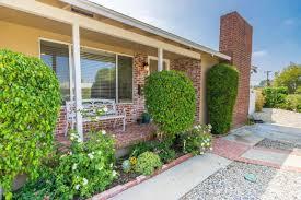 Westside Tile And Stone Canoga Park Ca by 7236 Oakdale Ave Winnetka Ca 91306 Open Listings