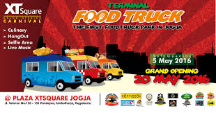 Event Jogja Archives - XTsquare Jogja Guilford Technical Community College Expands Culinary Arts Program Forsale Truck Market News 2011 Peterbilt 388 Tri Axle Dump 2018 Freightliner Business Class M2 26000 Gvwr 24 Boxlift 2000 Gallon Lube Gallery Southwest Products Used 1997 Mack Rd688s Triaxle Steel Dump For Sale 457836 Gutter Installation Repair Triad Roofing Central Missouri Worx Wheels 801 Rims On Triad Dumpsters Faq Subject To Avaability Ultra Wheel Beauroc Stainless Equipment