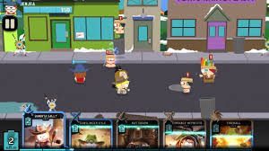 South Park: Phone Destroyer Tips, Cheats And Strategies - Gamezebo 100 Design This Home Level Cheats Html 5 Cheat Sheet Games New At Modern On The App Unique Firstclass Hack Amp For Cash Coins Creative Exterior Attractive Kerala Villa Designs House Android Character Game Gameplay Mobile Castle Methods To Get Gold Free By Installing Collection Of 2015 Hacks South Park Phone Destroyer Tips And Strategies Gamezebo Emejing Images Interior Ideas