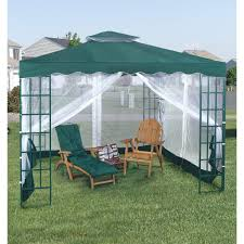 Patio Umbrellas At Walmart by Patio Ideas Mosquito Netting For Patio Diy Get More Space With