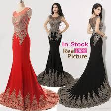plus size clothing online stores philippines boutique prom dresses