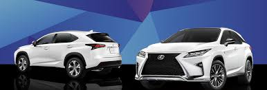 Johnson Lexus Of Durham | Durham & Chapel Hill Lexus Dealer Awesome In Austin 1976 Toyota Hilux Pickup Barn Finds Pinterest Lexus Make Sense For Us Clublexus Dodge Ram 1500 Maverick D260 Gallery Fuel Offroad Wheels 2017 Truck Ca Price Hyundai Range Trucks Sale Carlsbad Ca 92008 Autotrader 2019 Isf Inspirational Is Review Has The Hybrid E Of Age Could Be Planning A Premium Of Its Own To Rival Preowned Tacoma Express Lexington For Safety Recall Update November 2 2015 Bestride East Haven 2014 Vehicles Dave Mcdermott Chevrolet