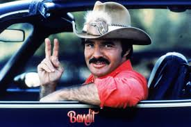 Burt Reynolds: 'If You Met Me In 1978, I'm Really Sorry' Roasted Nuts Food Cart Faneuil Hall Marketplace Main 74mm Cuei Killers Longboard Skateboard Wheels Muirskatecom Cannonball Run Ii 1984 Imdb Ford Vehicle Inventory Quogue Dealer In Ny New And Ned Call Truck Nutz Uncensored Video Dailymotion Adventure The Amazon Brazil Part 2 Jungle Adventurous Bubba Love Sponge Japanese Monkeys Youtube Day Extra Dirt Every Season May 2018 Episode 377 Month Of Moab 2019 Transit Connect Commercial For Sale Baytown Tx Httpwwwdetroitcompturellerynewslocalmichigan Pranking A Red Neck Deez Prank