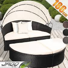 Ebay Rattan Patio Sets by Home Design Lovely Outdoor Furniture Beds Rattan Wicker Garden