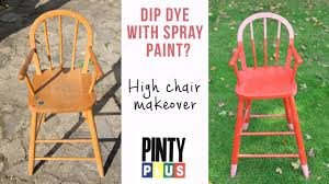 DIY Painted Furniture - High Chair Makeover Using Pinty Plus Evolution Revived Childs Chair Painted High Chairs Hand Painted Weaver With A Baby In High Chair Date January 1884 Angle Portrait Adult Student Pating Stock Photo Edit Restaurant Chairs Whosale Blue Ding Living Room Diy Paint Digital Oil Number Kit Harbor Canvas Wall Art Decor 3 Panels Flower Rabbit Hd Printed Poster Yellow Wooden Reclaimed And Goodgreat Ready Stockrapid Transportation House Decoration 4 Mini Roller 10 Pcs Replacement Covers Corrosion Resistance 5 Golden Tower Fountain Abstract Unframed Stretch Cover Elastic Slipcover Modern Students Flyupward X130 Large Highchair Splash Mwaterproof Nonslip Feeding Floor Weaning Mat Table Protector Washable For Craft