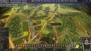 Last Day For 1 Any by Battle Of Malvern Hill Hardest Difficulty Youtube