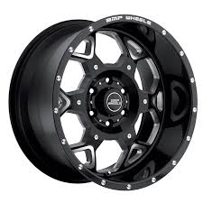 Amazon.com: BMF Wheels S.O.T.A Death Metal Black - 20 X 9 Inch Wheel ... Wheels Welcome To Hostilewheelscom Aftermarket Performance Racing Houston Tx Truck Rims Scar Sota Offroad Amazoncom Jake Skull 21pc Set Hood Door Brakes Vinyl Decals Black Rock Styled Offroad Choose A Different Path 2018 4 Pieces Unique Car Bike Skull Tire Air Valve Stem Caps 4x4 Lifted Weld Xt 1 18x9 0 5x135 Mb Motoring Tko Black Wheelsrims 18inch 47313 Wraps Kits Vehicle Wake Graphics Xd Series Xd800 Misfit For Details Visit Httpwww