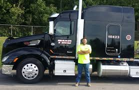 Martin Ott Named Driver Of The Second Quarter For 2016 - TMC ... Learn About Job Opportunities At Tmc Transportation Youtube Last Weekend With Truck 5 31 14 Flatbed Driving Jobs 8002472862 Discover Alcoa Rolls Out Worlds Lightest Heavyduty Truck Wheel Enabling Driver John Casey Named To Truckings Top Rookie Ten Finalists Danas Spicer Pro40 Lweight Tandem Axle Technology Tmcs Cdl Traing Program Celebrates One Year Anniversary New Castle De Smith Solomon On The Road Over Dimensional Specialized Division 9313 Flickr Tmctrans Twitter