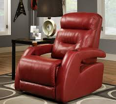 Southern Motion Reclining Furniture by Southern Motion Viva 2577 Home Theater Seating