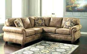 Rustic Sectional Sofa Couches Design Sofas Chaise