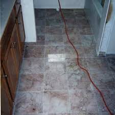 just tile it 16 photos contractors knoxville tn phone