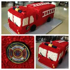 3d Fire Truck Cake Pan Buttercream Engine – Woodworkingzone.site Wilton Fire Truck Cake Pan 21052061 From And 15 Similar Items 3d Fire Truck Cake Frazis Cakes How To Cook That Engine Birthday Youtube Amazoncom Novelty Pans Kitchen Ding Mumma Cakes Bake At Home Kits Junior Firefighter Topper Fondant Handmade Edible Firetruck Car