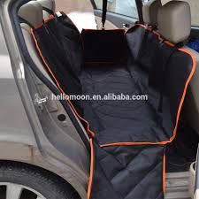 Work Seat Covers, Work Seat Covers Suppliers And Manufacturers At ... Waterproof Dog Pet Car Seat Cover Nonslip Covers Universal Vehicle Folding Rear Non Slip Cushion Replacement Snoozer Bed 2018 Grey Front Washable The Best For Dogs And Pets In Recommend Ksbar Original Cars Woof Supplies Waterresistant Full Fit For Trucks Suv Plush Paws Products Regular Lifewit Single Layer Lifewitstore Shop Protector Cartrucksuv By Petmaker Free Doggieworld Xl Suvs Luxury