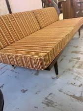 ebay selig sofa sofa daily