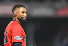 It Wasn't Easy, But Jackie Bradley Jr. Avoided Killing A Bird In ... An Old Wrecker From 1959 Neil Huffman Collision Center Pinterest Reading Childrens Books Award Nominations 2017 For Ruth Adria California Man Dies In Accident East Of Enid Local News Enidnewscom Httpswwwftmcoent6a52d21611e780f413e067d5072c Arizona Attorney 2018 Ewrg How The Ppared Expert Respondseven Early Bird Enewspaper 112716 By The Issuu Sumo Heavy Haulage Ltd Posts Facebook Jamborees Truck Beauty Contest Names Winners Modern Logistics