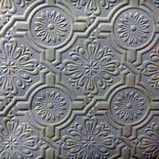Polystyrene Ceiling Tiles South Africa by Paintable Wallpaper Embossed Tile Heavy Textured 148 32817 Rolls