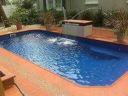 swimming pool repair ifixit