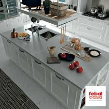 59 best Rossana Kitchens brought to you in SA by Eurocasa images