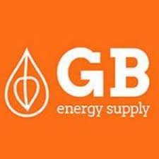 Energy Tariffs No Standing Charge by Switch U0026 Save Dual Fuel Vs Single Fuel Energy Tariffs