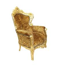 Furnitures: Lavish Chair For Your Home By Using Leopard ... Wedding Chair Covers Ipswich Suffolk Amazoncom Office Computer Spandex 20x Zebra And Leopard Print Stretch Classic Slip Micro Suede Slipcover In Lounge Stripes And Prints Saltwater Ding Room Chairs Best Surefit Printed How To Make Parsons Slipcovers Us 99 30 Offprting Flower Leopard Cover Removable Arm Rotating Lift Coversin Ikea Nils Rockin Cushions Golden Overlay By Linens Papasan Ikea Bean Bag Chairs For Adults Kids Toddler Ottoman Sets Vulcanlyric