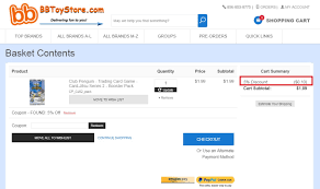 Shop Ffa Coupon Code : Online Coupons Uk Box Of Happies Subscription Review Coupon Code September Updates From Blisspaperboutique On Etsy How To Price And Succeed In Your Shop Airasia Promo Codes August 2019 Findercomau Geek App For New Existing Customers 98 Off Free Shipping 04262018 Jet Coupon 25 Off Kindle Deals Cyber Monday 2018 Adrianna Romance Book Binge Twitter Get This Beautiful Alice Markets Of Sunshine Up 80 Catch Codes Ilnpcom Coupons 10 Verified Today