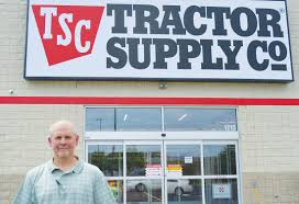 Tractor Supply Co. Opening Soon | News, Sports, Jobs - Fairmont Sentinel Rc Metal Tsc Tractor Supply Truck Bed Tool Box Crawler Scaler 110 Co Steel Truck Toolbox Item R9573 Sold Storage John Deere Us Follow Up To How Attach A Toolbox Your Easy Youtube Retrieving Magnet 250 Lb Pull Corpusfishingcom View Topic Tool Box With Rod Holder Group Of Lots 0123504 P Tacoma Page 2 World The Retail Apocalypse Cant Keep Down Bloomberg Amazon Better Built Automotive Plastic Keys Trailer Rvnet Open Roads Forum Campers Rubber Bed Mats Crossover Texture Black