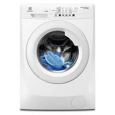 electrolux ewf1490ws lave linge frontal 10kg 1400 tours a