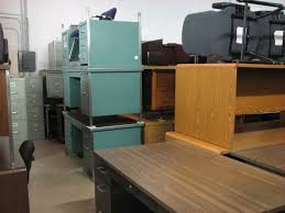 Best Craigslist El Paso Furniture By Owner 6425