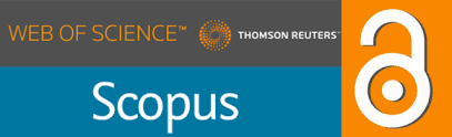 Web Of Science Scopus And Open Access What They Are Doing Right