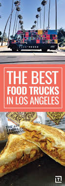 54 Best Food Truck Images On Pinterest | Best Food Trucks, Street ... La Cakerie Baltimore Food Trucks Roaming Hunger Best Taco In Los Angeles 947 The Wave 27 Of The In America 19 Essential Winter 2016 Eater La Guerrilla Tacos Mobi Munch Inc Healthy Menu Options Are Becoming Truck Industry Standard Cbs Angeles Gourmet Angelesphoto Tender Grill Socalmfva Southern California Mobile Vendors Association