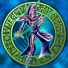 Strongest Yugioh Deck Ever by Yugioh Dark Magician Wallpaper Food For Thought Pinterest