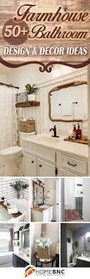 bathroom ideas collection bathroom ideas