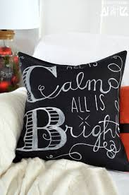 Pottery Barn Decorative Pillows by 124 Best Decor Pillows Images On Pinterest Decor Pillows