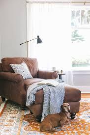 100 Modern Interior Design Blog Craftsman House Makeover REVEAL By