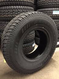 4 NEW 275/55-20 Thunderer R404 AT Tires 4 Ply 275 55R20 75R 2755520 ... Neoterra Nt399 29575225 Truck Tires Cooper Debuts Two New Tires In Discover At3 Series Road Warrior A Division Of Tru Development Inc Will Be Wheel And Tire Package Discounts Custom Chrome Rims Amazoncom Bfgoodrich Gforce Sport Comp 2 Radial 25550r16 New Brand Joyallsemi Whosale 11r225 For Sale For The Ecx Amp Monster Truck Basement Rc Cheap Chinese Electrical Bus Door My 114 Rc Just Arrived And They Look Fit So How To Tell If You Need Stock Photos Images Alamy On Dads Youtube