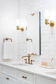 best 25 subway tile patterns ideas on shower tile